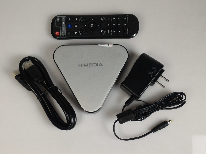 android_tv_box_gia_re_himedia_h1