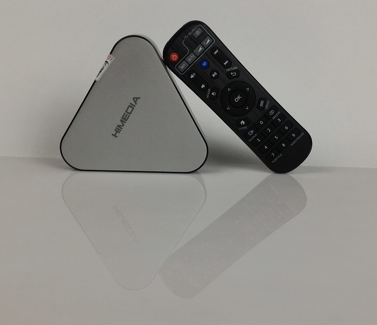 android-tv-box-himedia-h1