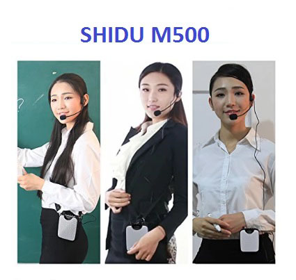 may_tro_giang_shidu_m500_5