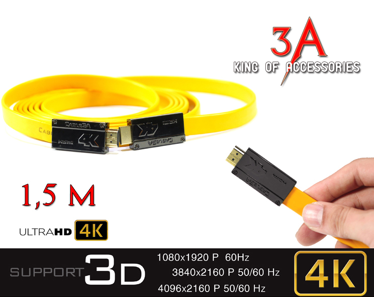 cap_hdmi_4k_2k_chinh_hang_3a_1
