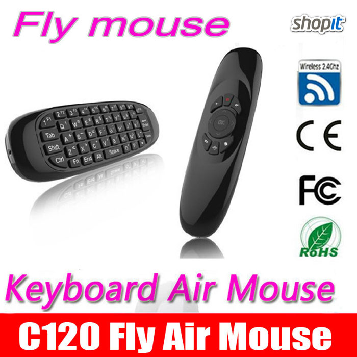 air_mouse_c120_1