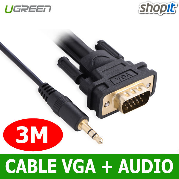 cap_vga_audio_3m_cao_cap_ugreen_vg102_11627_2023_copy
